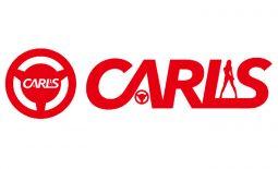 CARLSオフィシャルウェブページ リニューアルいたしました。